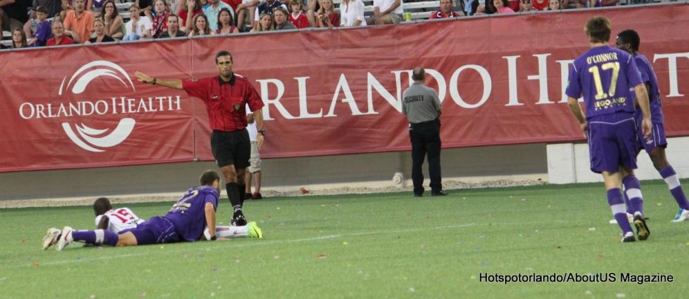 Orlando City Soccer1 (123)