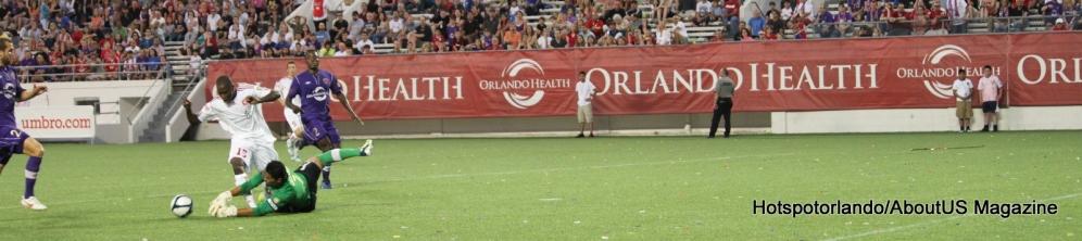 Orlando City Soccer1 (124)