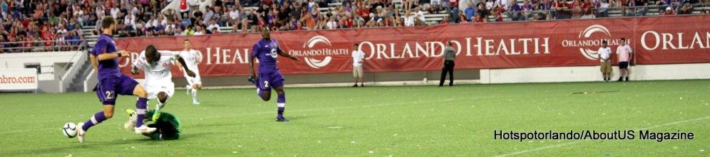 Orlando City Soccer1 (125)