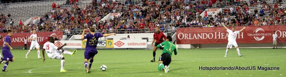 Orlando City Soccer1 (127)