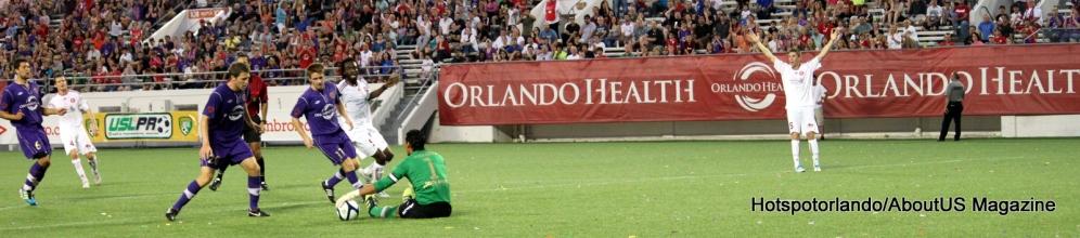 Orlando City Soccer1 (128)