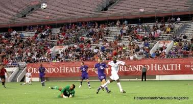 Orlando City Soccer1 (130)