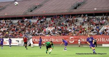 Orlando City Soccer1 (131)