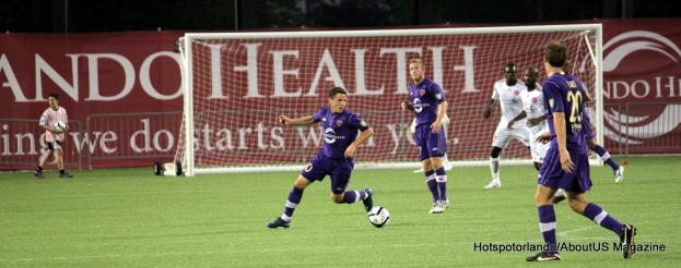 Orlando City Soccer1 (132)