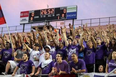 Orlando City Soccer1 (133)