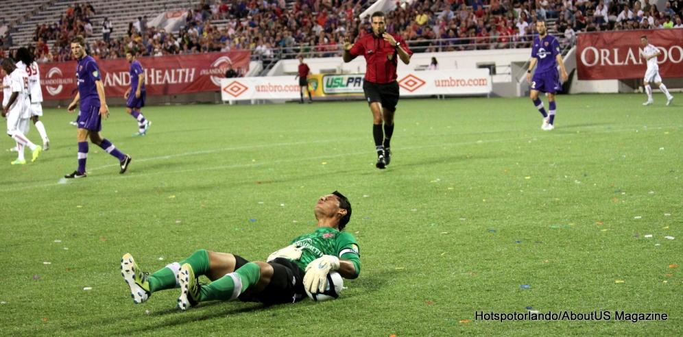 Orlando City Soccer1 (134)