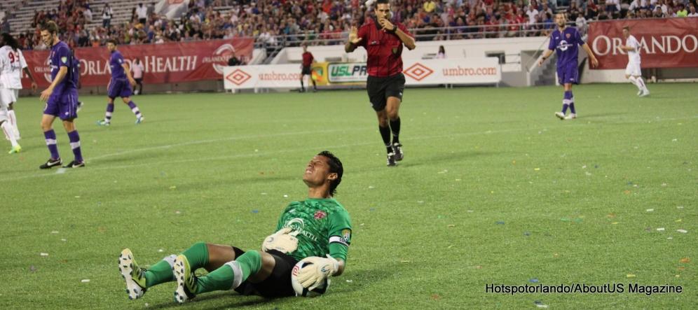 Orlando City Soccer1 (135)