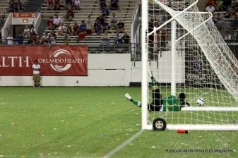 Orlando City Soccer1 (137)