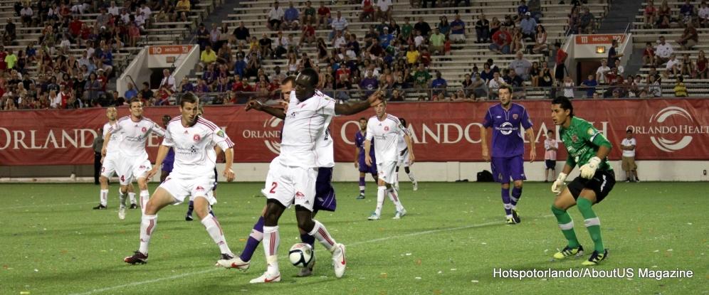 Orlando City Soccer1 (138)
