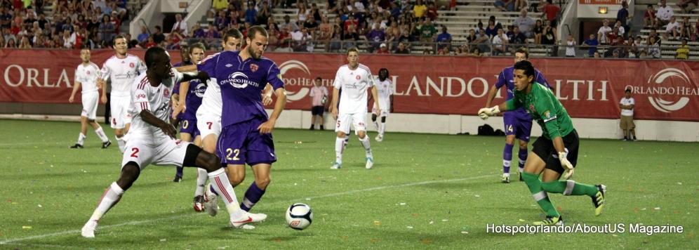 Orlando City Soccer1 (139)
