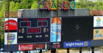 Orlando City Soccer1 (14)