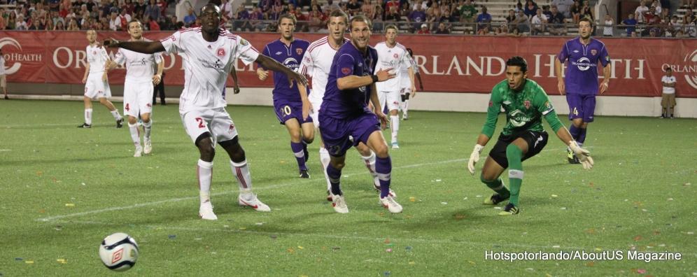 Orlando City Soccer1 (140)