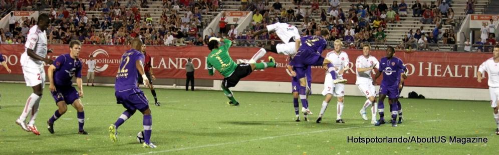 Orlando City Soccer1 (141)