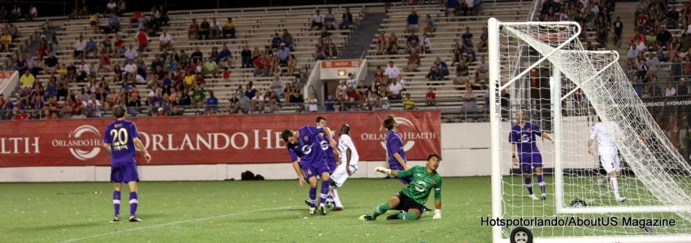Orlando City Soccer1 (142)