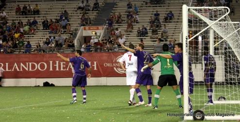 Orlando City Soccer1 (143)