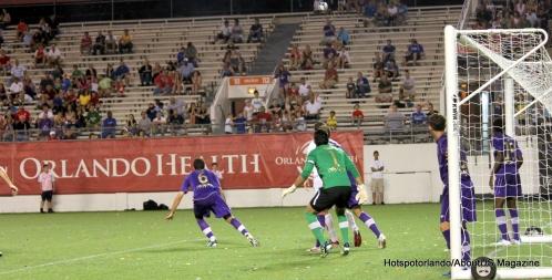 Orlando City Soccer1 (144)