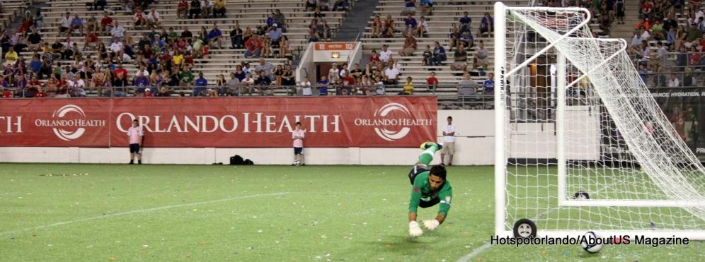 Orlando City Soccer1 (145)