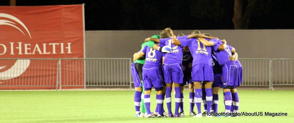 Orlando City Soccer1 (147)