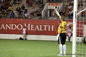 Orlando City Soccer1 (148)