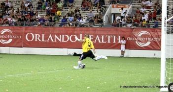 Orlando City Soccer1 (149)