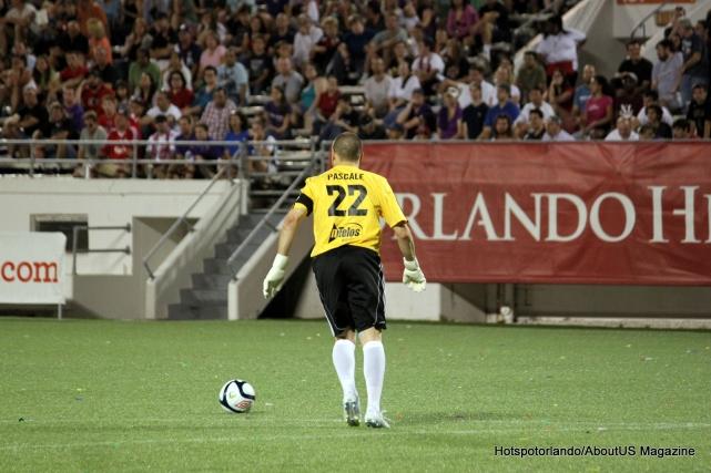 Orlando City Soccer1 (150)