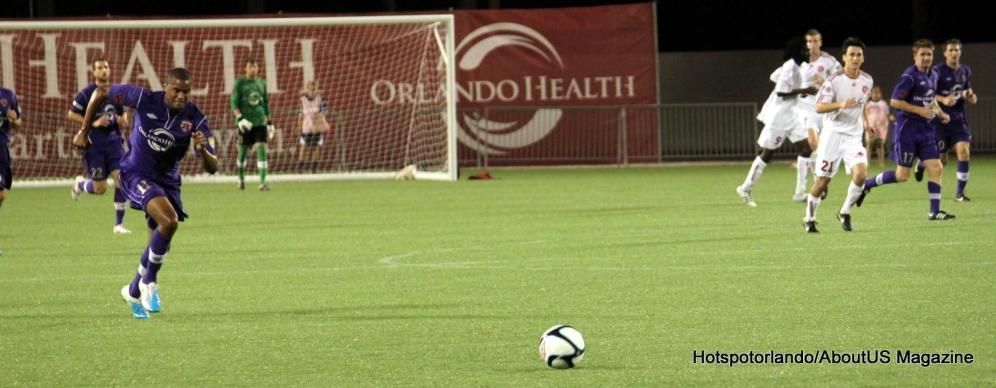 Orlando City Soccer1 (152)