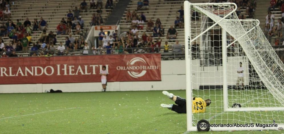 Orlando City Soccer1 (153)