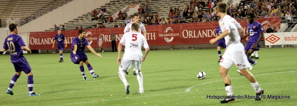 Orlando City Soccer1 (154)