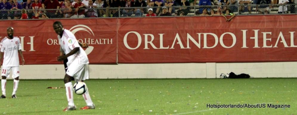 Orlando City Soccer1 (155)