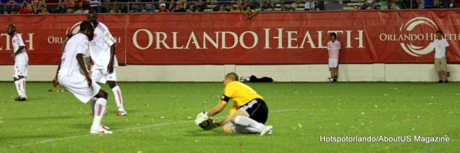 Orlando City Soccer1 (156)