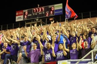 Orlando City Soccer1 (157)