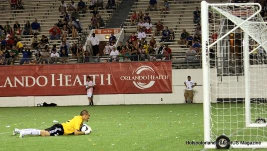 Orlando City Soccer1 (159)