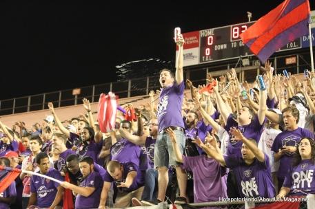 Orlando City Soccer1 (160)