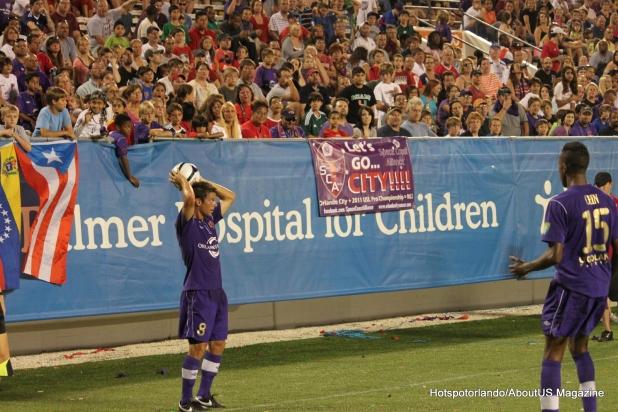 Orlando City Soccer1 (161)