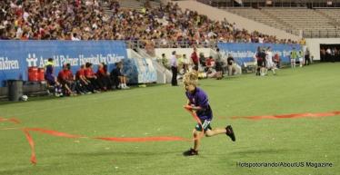 Orlando City Soccer1 (162)