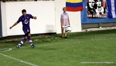 Orlando City Soccer1 (163)