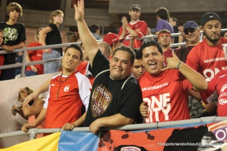 Orlando City Soccer1 (164)