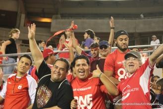 Orlando City Soccer1 (165)