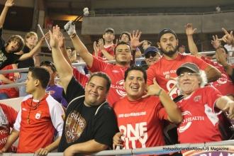 Orlando City Soccer1 (166)