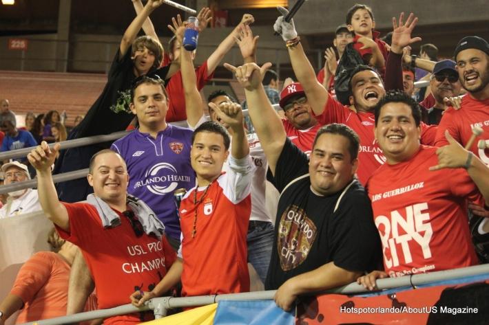 Orlando City Soccer1 (167)