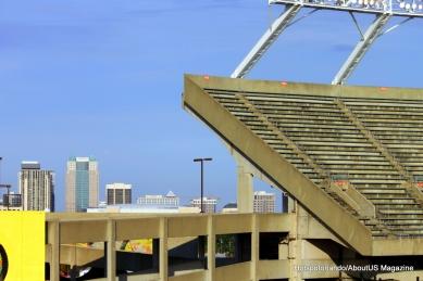 Orlando City Soccer1 (21)
