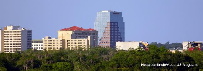 Orlando City Soccer1 (23)