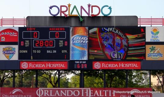 Orlando City Soccer1 (28)