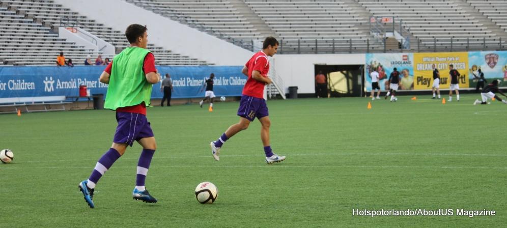 Orlando City Soccer1 (31)