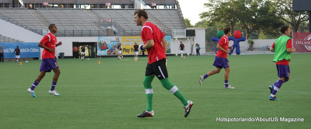 Orlando City Soccer1 (32)
