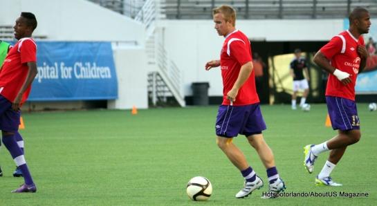 Orlando City Soccer1 (34)