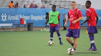 Orlando City Soccer1 (35)