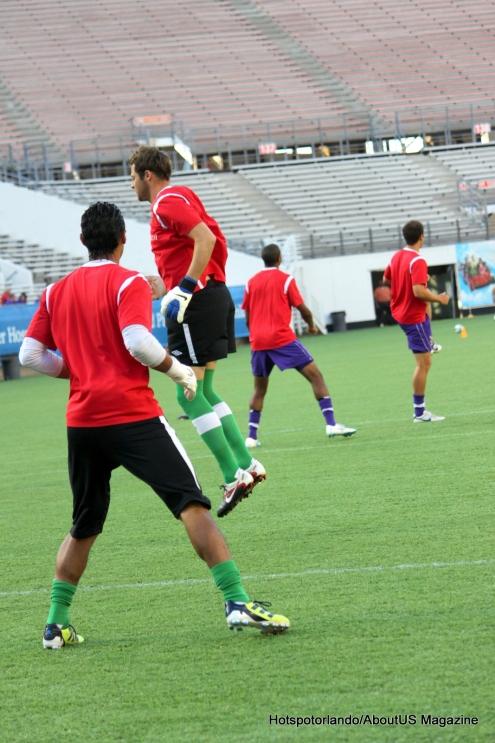 Orlando City Soccer1 (38)