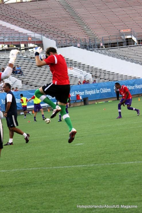 Orlando City Soccer1 (39)