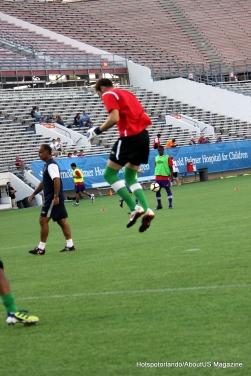 Orlando City Soccer1 (40)